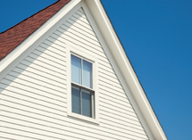 Premium House Siding Colors