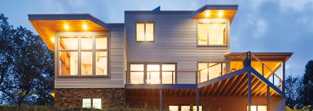 house siding apex exterior - Modern Home Siding